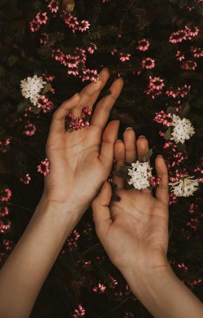 Las claves para el cuidado de manos