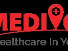 MEDI-CALL, Layanan Kesehatan 24 Jam