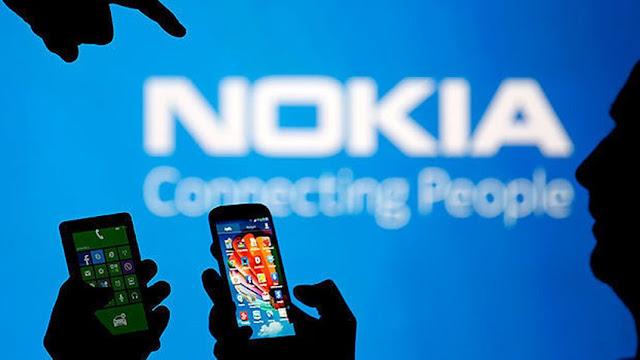 Nokia liderará el proyecto europeo Hexa-X para el desarrollo del 6G