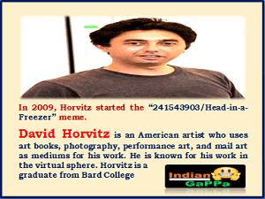 David-Horvitz241543903