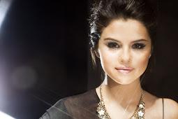 Terjemahan Lagu Come And Get It | Selena Gomez