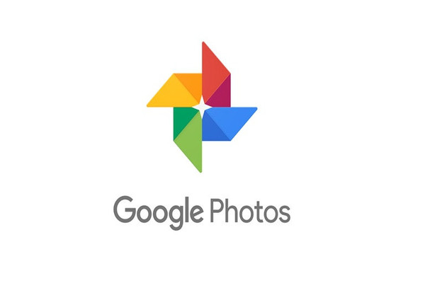 جوجل ترسل صور و فيديوهات المستخدمين لأشخاص آخرين!