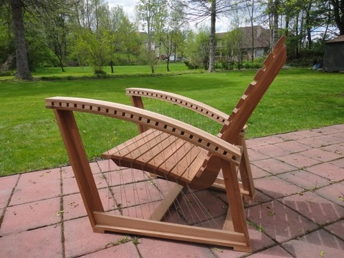 02-Suspension-Adirondack-Chair-Side-Robby-Cuthbert-Sculptures-Cable-Tension-Furniture-www-designstack-co