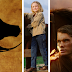 17 Horse Movies To Include In Your Watchlist