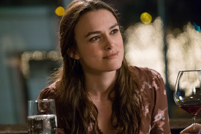 Keira Knightley in Collateral Beauty (25)