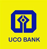 UCO Bank 2021 Jobs Recruitment Notification of Faculty and More Posts