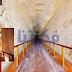 جولة إفتراضية جديدة .. نقوش جميلة في مقبرة الملك رمسيس السادس ..l  تفاصيل ولينك الزيارة