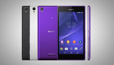 Sony Xperia Z2a Price & Specs