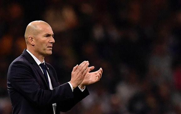 Real Madrid Menang 4-1 Lawan Juventus