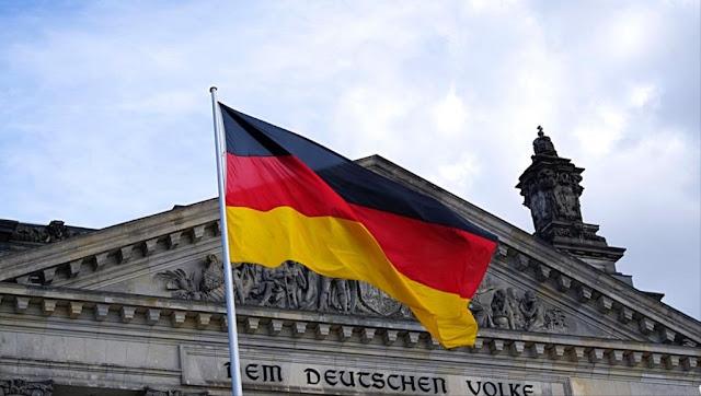 منحة للطب العالمي والبحوث الصحية 2020 فى المانيا آخر موعد للتقديم ,2020-04-30