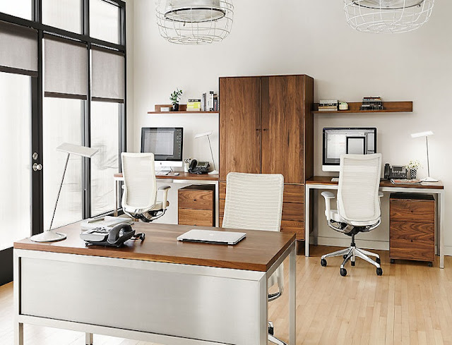 best buy modern used office furniture Houston cheap for sale