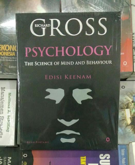 download ebook psikologi kepribadian alwisol