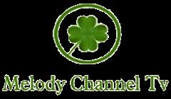 Melody Channel TV en vivo