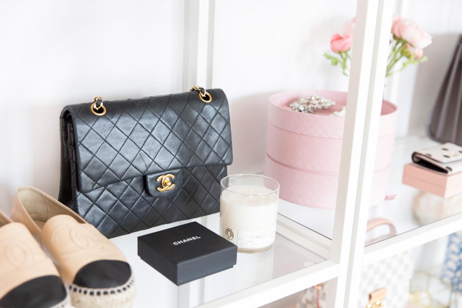 9275967b Handbag Haven: A Closet Review ~ Suburban Faux-Pas