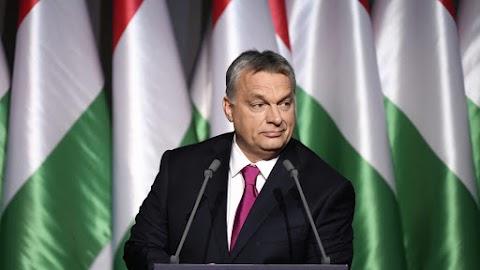 Íme Orbán Viktor bejelentései a gazdaságmentő csomagról