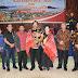Galeri : Malam Keakraban Lepas Sambut Anggota DPRD Kota Sibolga Digelar