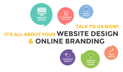 Website development (Amazing Packages) First time in industry