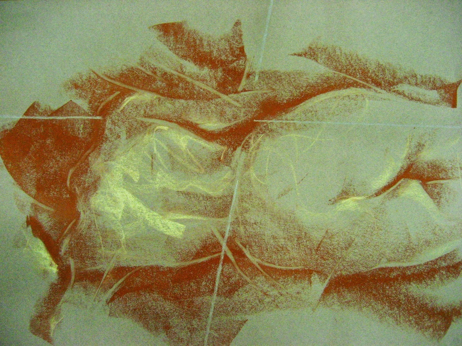 dibujos-abstractos