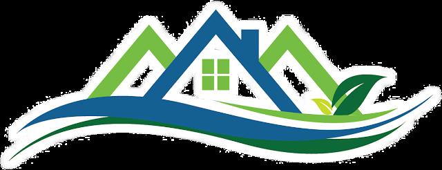 भवन निर्माण और सावधानियाँ,Building Construction and Precautions.