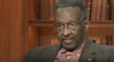 EconomicPolicyJournal.com: Walter Williams, RIP 2