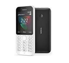 Nokia 215 USB Driver