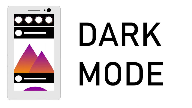 Dark Mode Theme PRO for Instagram v2.0.4 (Paid) Apk