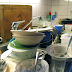 Science Revealed That Washing Dishes Decreases Stress Level