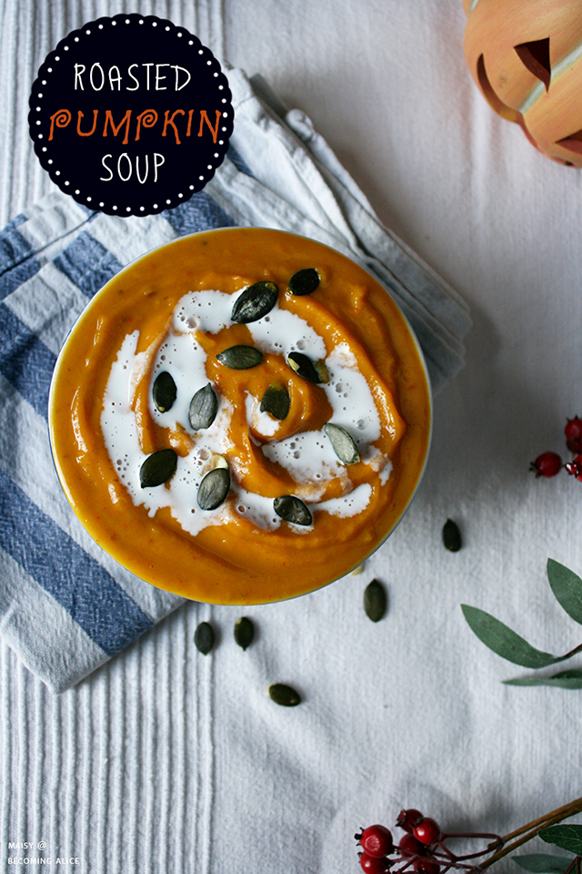 http://be-alice.blogspot.com/2016/10/roasted-pumpkin-sweet-potato-soup.html
