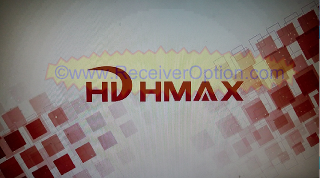 GALAXY HDHMAX PLUS999 HD RECEIVER NEW SOFTWARE