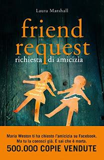 segnalazione-libro-friend-requst