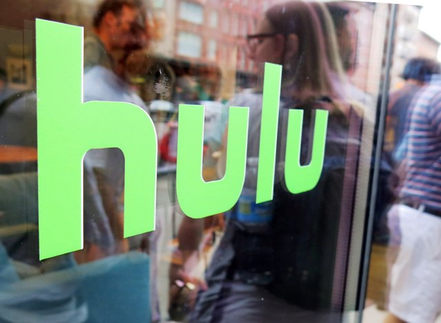 Hulu TV: Discovery channels Now Available on Hulu Live TV Devices