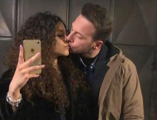 Serena Amici 20 fidanzato