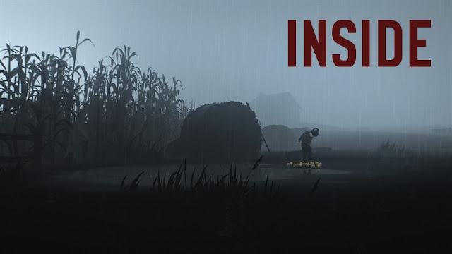 Inside Game Download Photo