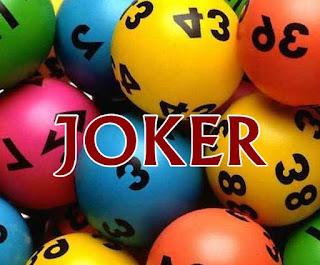 statistica rezultate loto joker analiza numere extrase