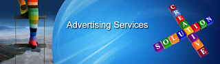 Online advertising services, Online advertising service, best Online advertising services, best Online advertising service, advertising service, advertising services, best advertising service, best advertising services