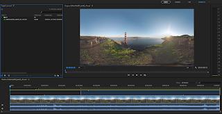تحميل برنامج Adobe Prelude CC 2019 8.1.1.39 برابط مباشر