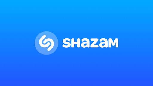 Shazam v8.71.0 Apk Mod [Sem Anúncios]