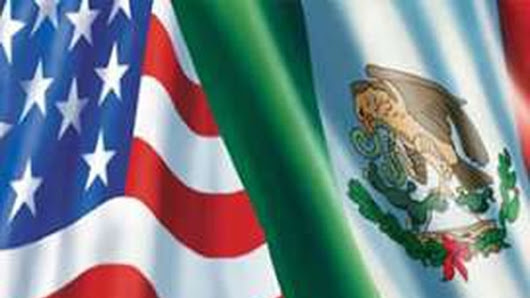 New Tax Law for Outsourcing Relationships in Mexico