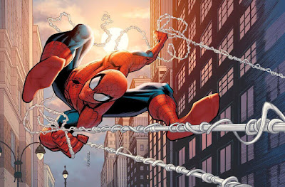 spider-man-travelling-using-web
