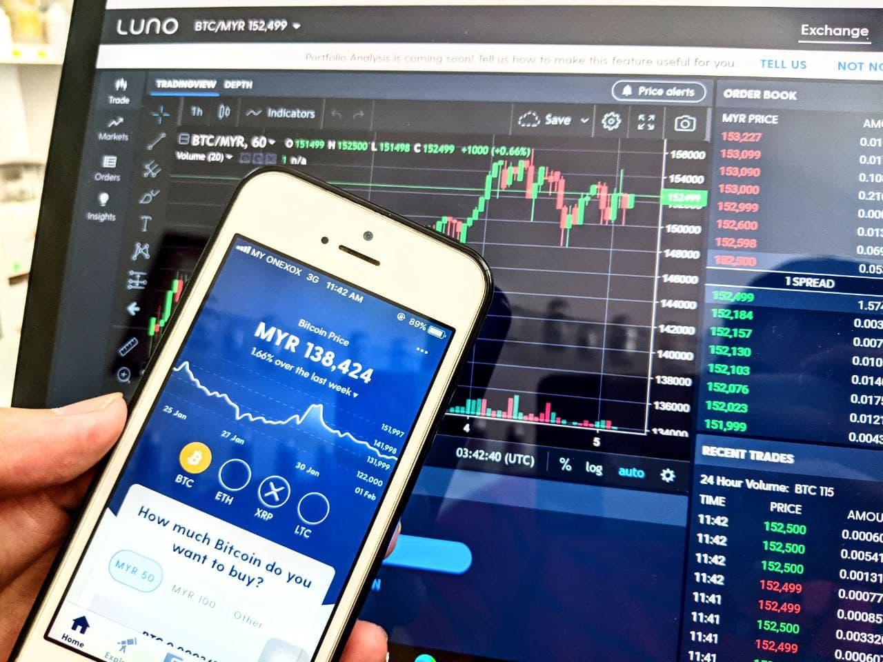 Forex News USD EUR