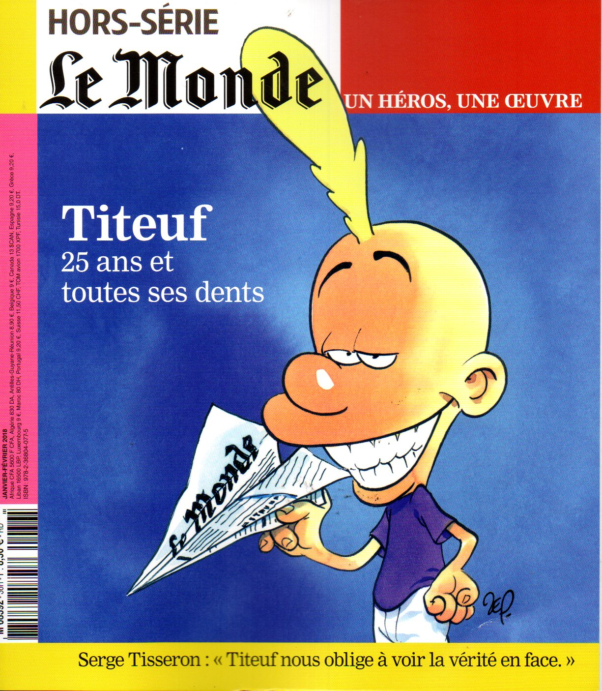 fb77be96ccdc 180128 - HORS SÉRIE LE MONDE - TITEUF
