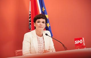 ريندي,فاكنير,تحذر,حكومة,النمسا,من,كارثة,اقتصادية,واجتماعية