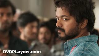 Master Full Movie Download in Kannada