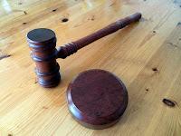 jurisprudência de direito ambiental
