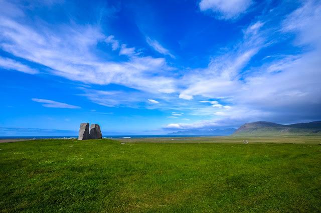 विश्व के प्रमुख घास के मैदान | Major grasslands of the world