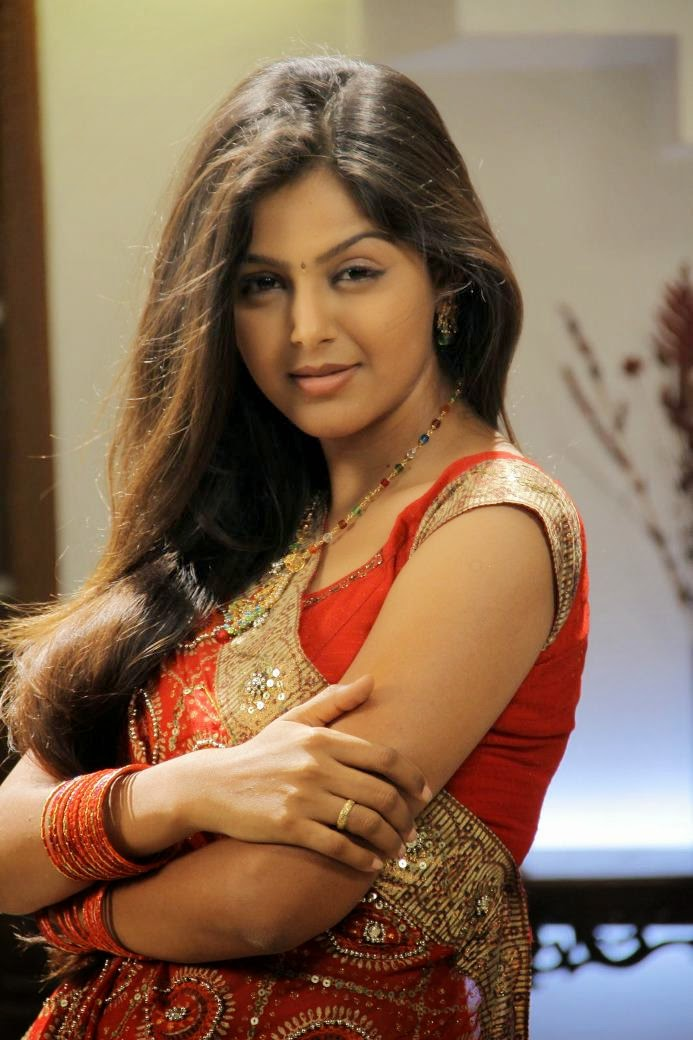 Hindi Movie Blue Film Sexy