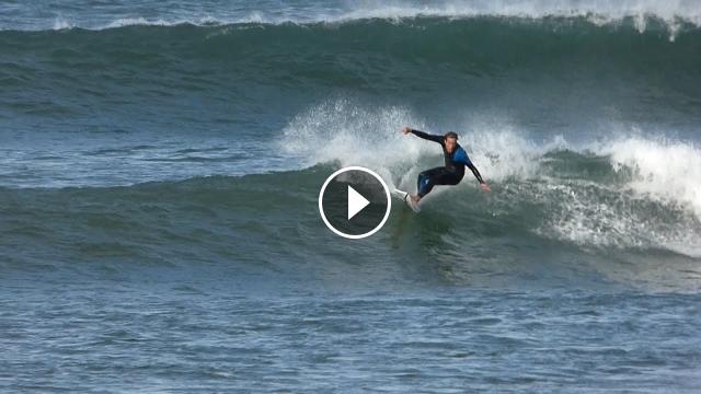 Surf Ereaga Jeffreys 01 11 2020