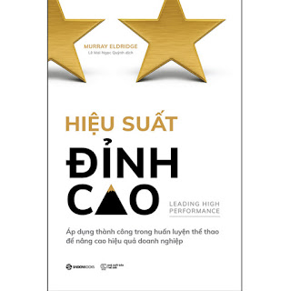 Hiệu Suất Đỉnh Cao ebook PDF-EPUB-AWZ3-PRC-MOBI