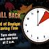 [旅遊資訊] 你知道嗎? 不久後你的一天將是25個小時
