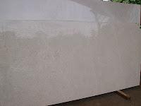 Marmer Ujung Pandang Crema Perlato